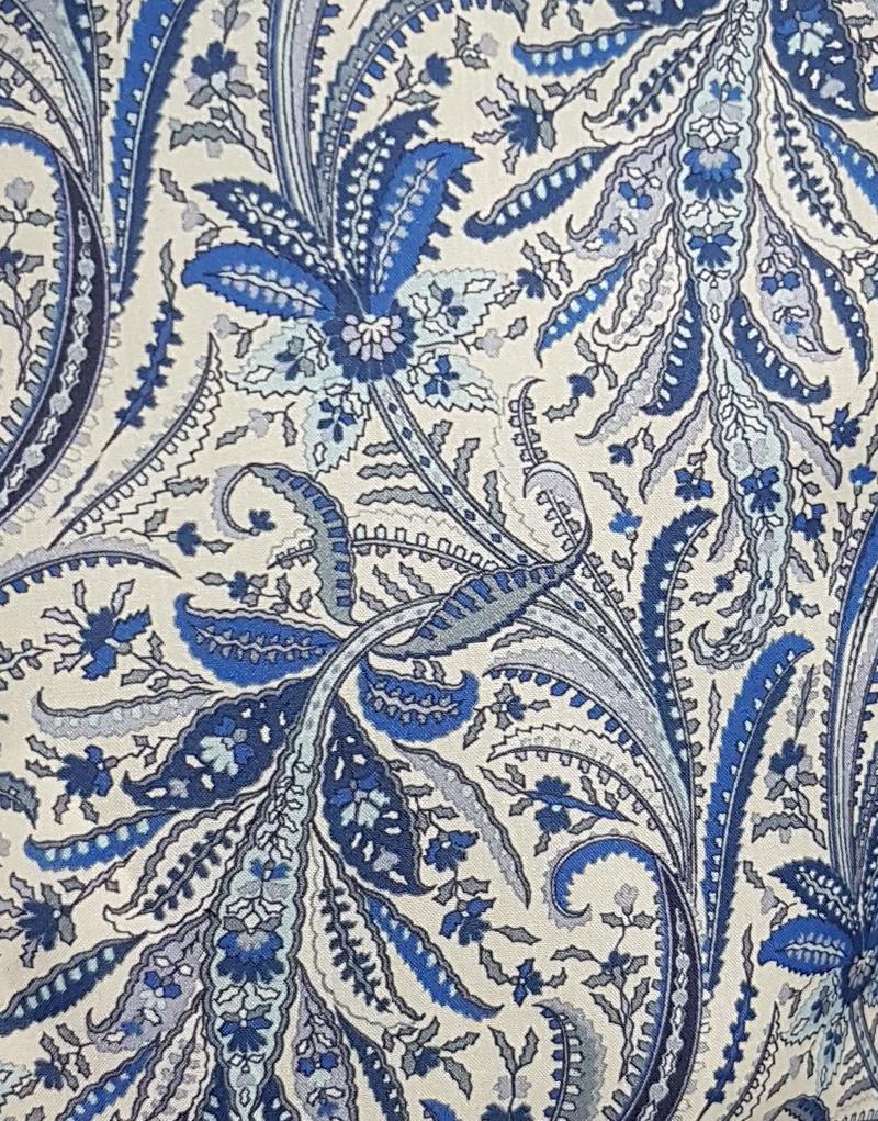 bluepaisleydetaillibertyshirt