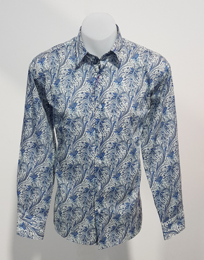 bluepaisleyshirt