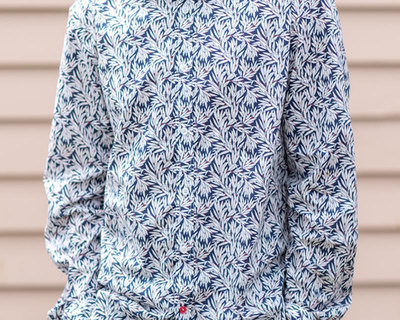 crete phillips shirt