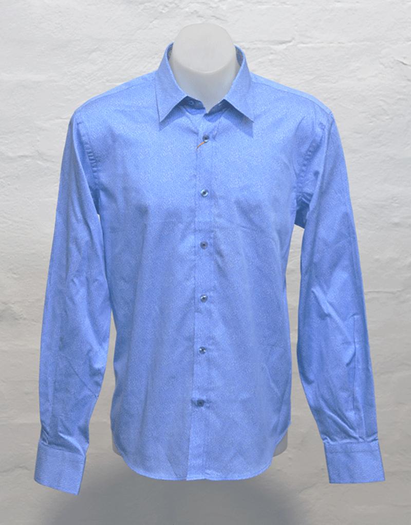 Sea Mist Shirt