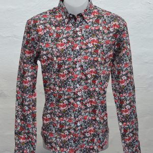 Gala Shirt