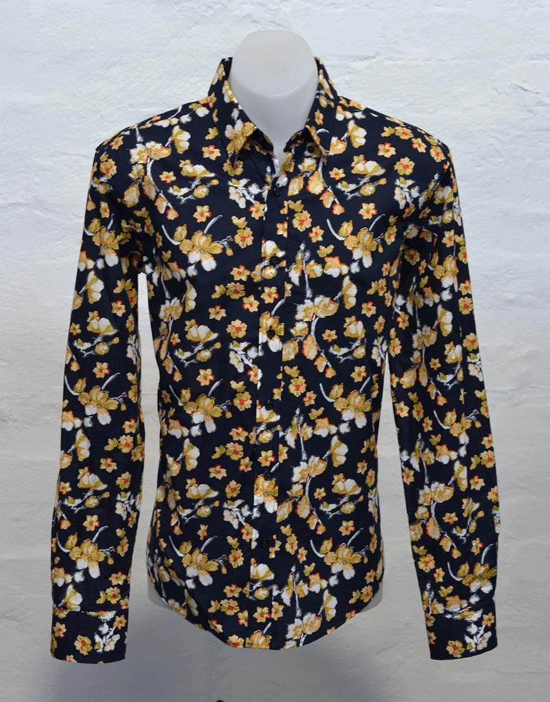 Anders Shirt