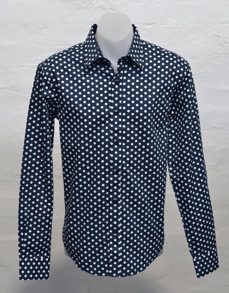Barcelona Shirt
