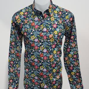 Sunnybourne Shirt